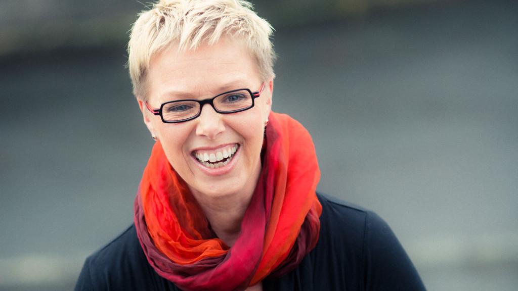 Andrea Gödde | Supervision | Coaching | Systemische Therapie | Berlin | Dresden